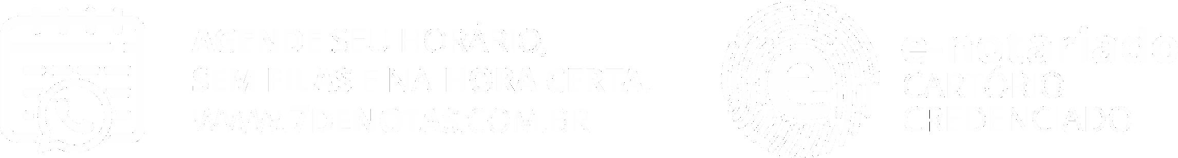 Sétimo Ofício de Notas – Belo Horizonte
